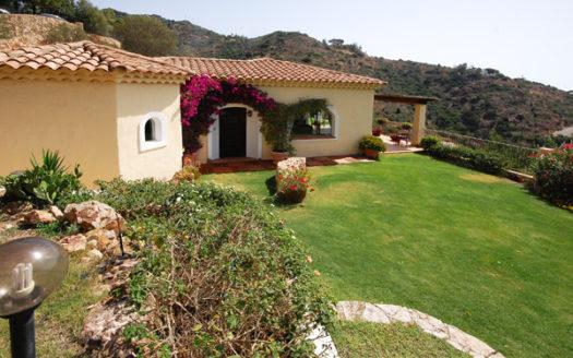 Villa-Madreperla-a-Santa-Margherita-Affitta-Casa-Vacanze-Sardegna-123ESTERNO3-525x328 Homepage