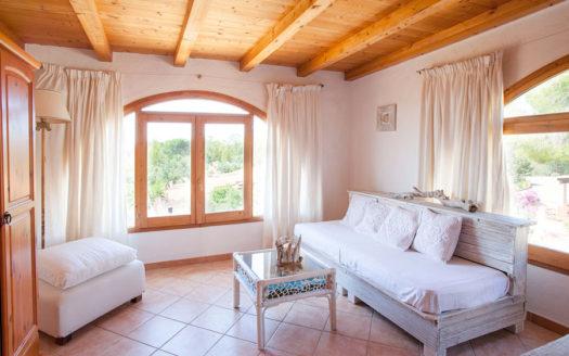 Villa-Romantica-a-Santa-Margherita-Affitta-Casa-Vacanze-Sardegna-800x600romantica-525x328 Homepage