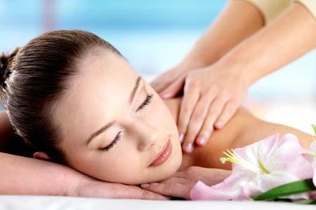 massaggidomicilio Other services