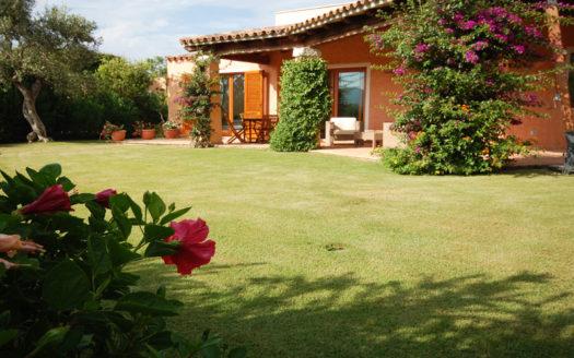Villa-Callistemon-a-Chia-affitta-casa-vacanze-sardegna-262-esterno06-525x328 Homepage