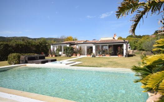 Villa-Baires-a-Chia-DSC_0317-525x328 Homepage