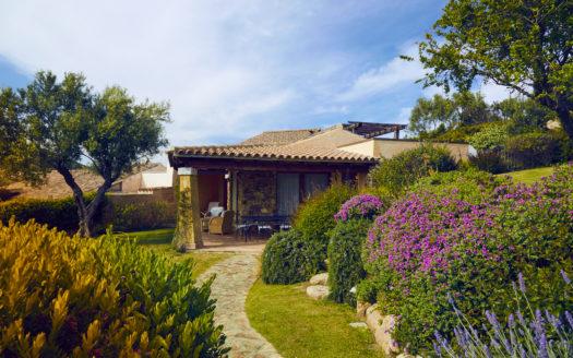 Villa-Iris-a-Chia-GDAV0944-525x328 Homepage